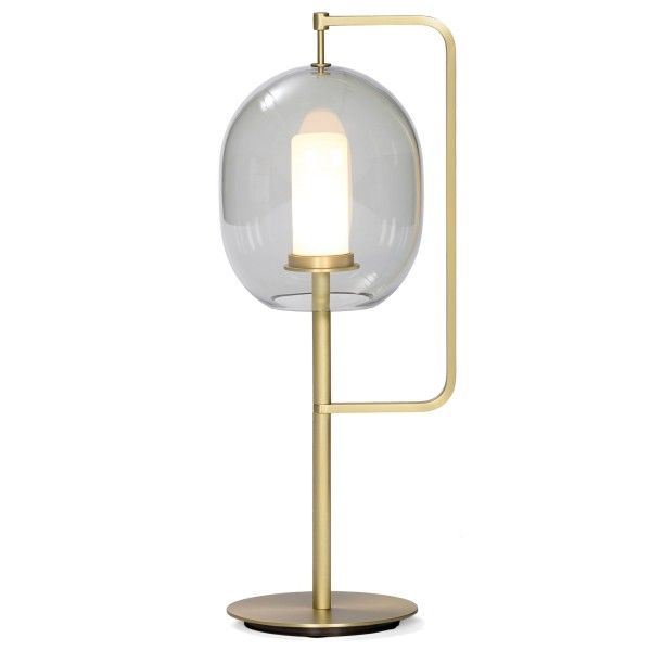 ClassiCon Lantern tafellamp LED