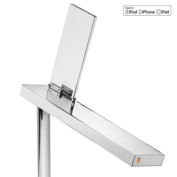 Flos D'e Light bureaulamp LED