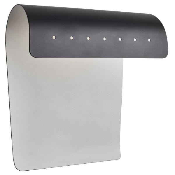 DCW éditions Biny Curve wandlamp LED