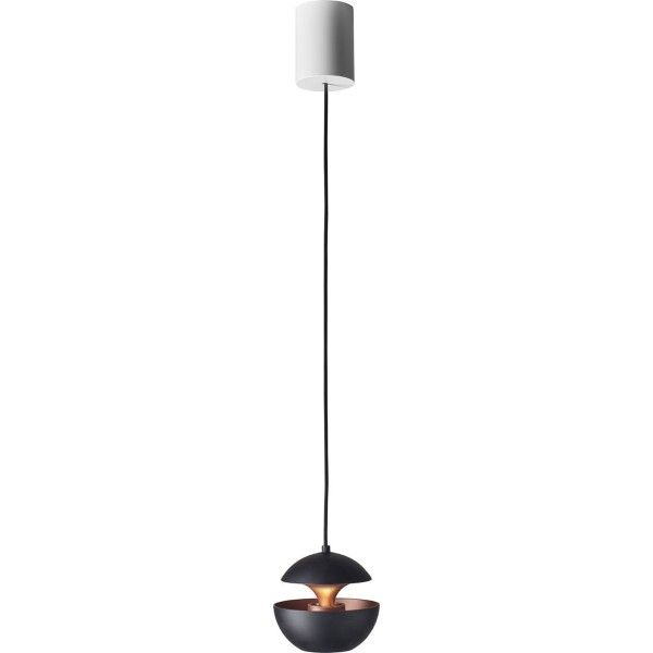 DCW éditions Here Comes The Sun hanglamp 10 cm