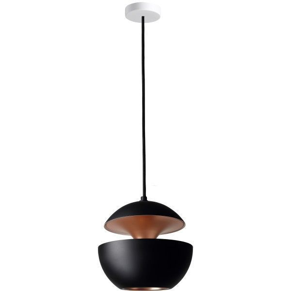 DCW éditions Here Comes The Sun hanglamp 17,5 cm