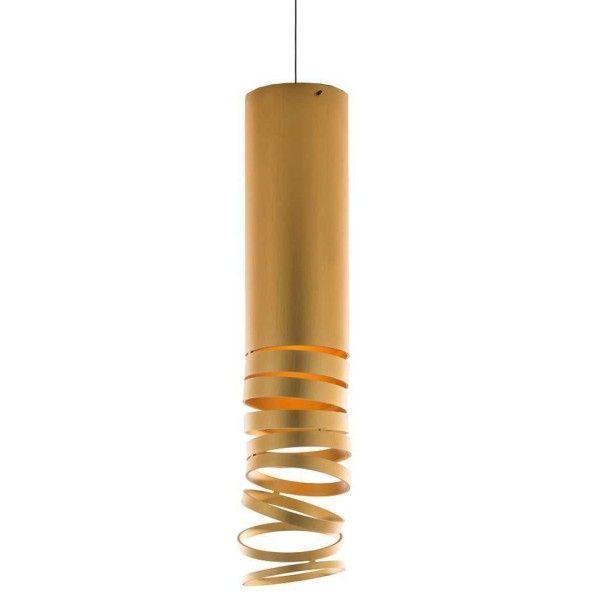 Artemide Decompose hanglamp