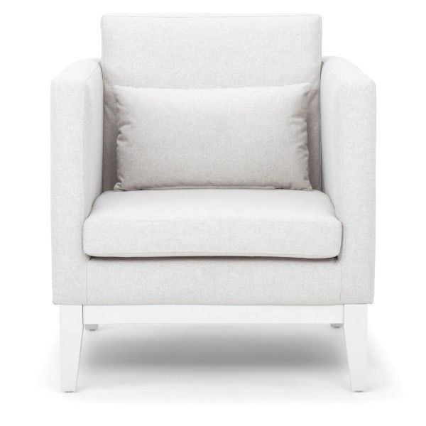 Design House Stockholm Day Dream fauteuil