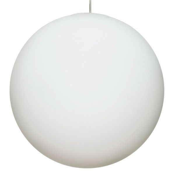 Design House Stockholm Luna hanglamp large