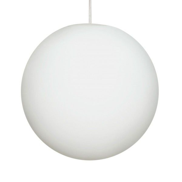 Design House Stockholm Luna hanglamp medium