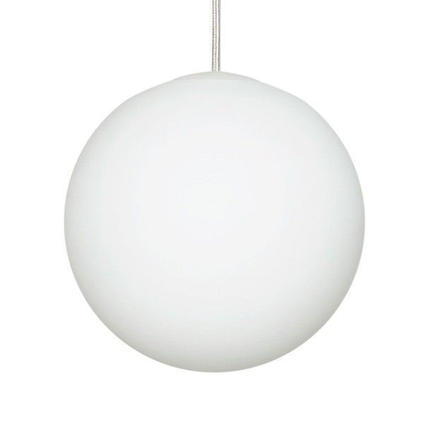 Design House Stockholm Luna hanglamp small