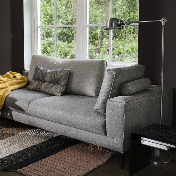 Design on Stock Lounge rugkussen