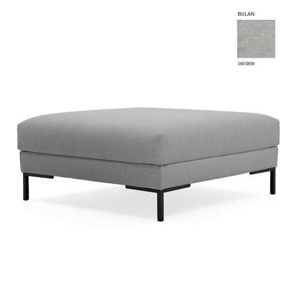 Design on Stock Aikon poef 102x102cm