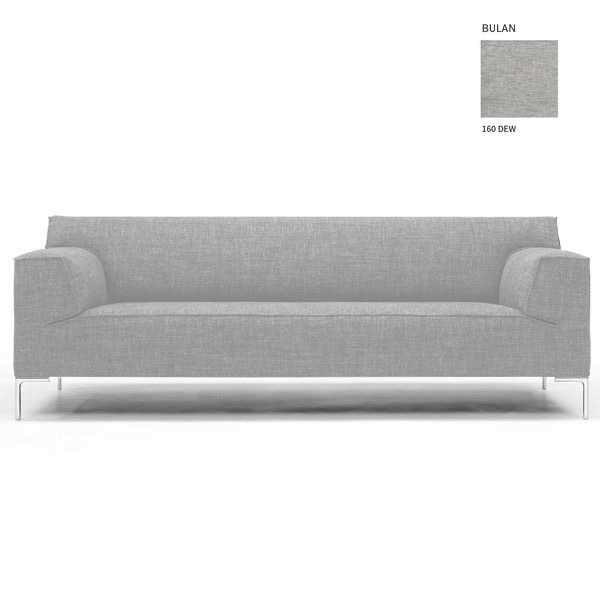 3 Zits Bank Design.Design On Stock Bloq Bank 3 Zits Flinders Verzendt Gratis