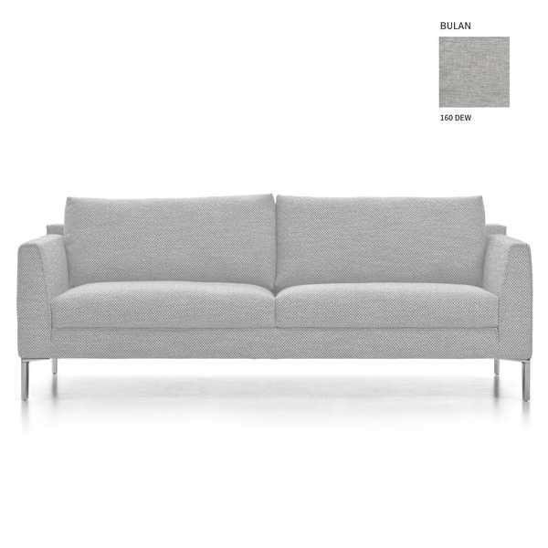 Design on Stock Heelz bank 3-zits