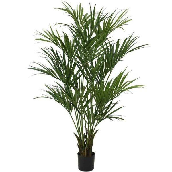 Designplants Kentia Palm Deluxe XL kunstplant 190