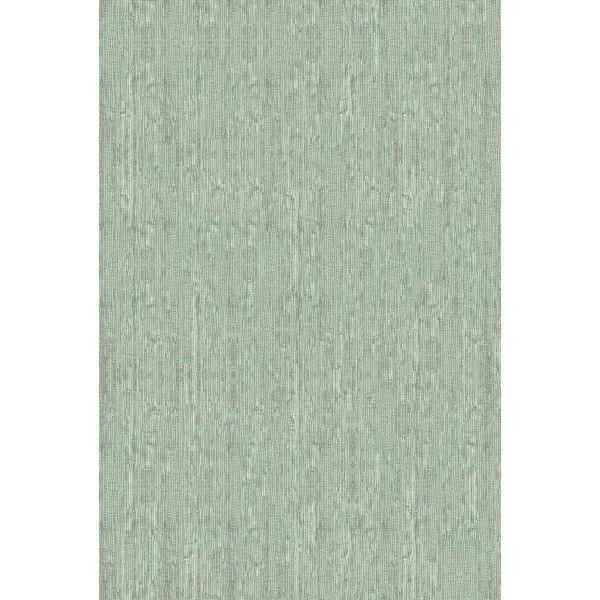 Desso DessoEX 3 vloerkleed 170x240 blind banderen