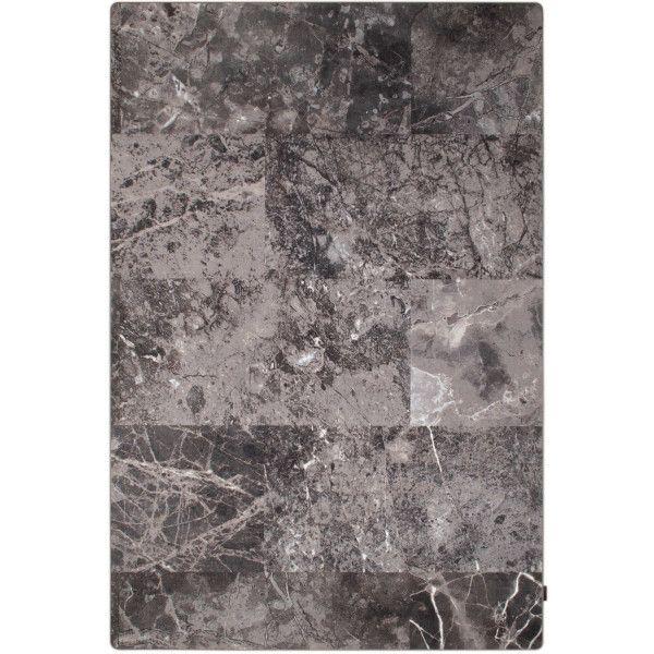 Desso Sense of Marble vloerkleed 200x300