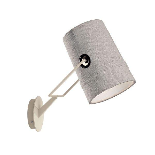 Diesel Fork wandlamp