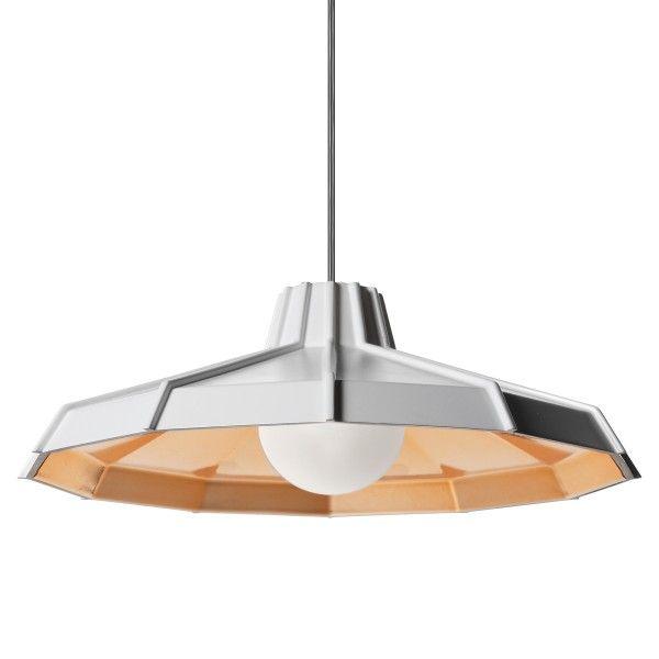 Diesel Mysterio hanglamp