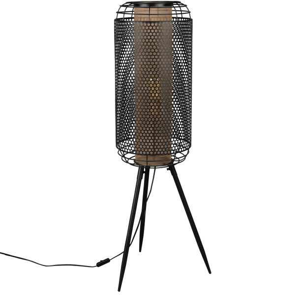 Dutchbone Archer vloerlamp XL