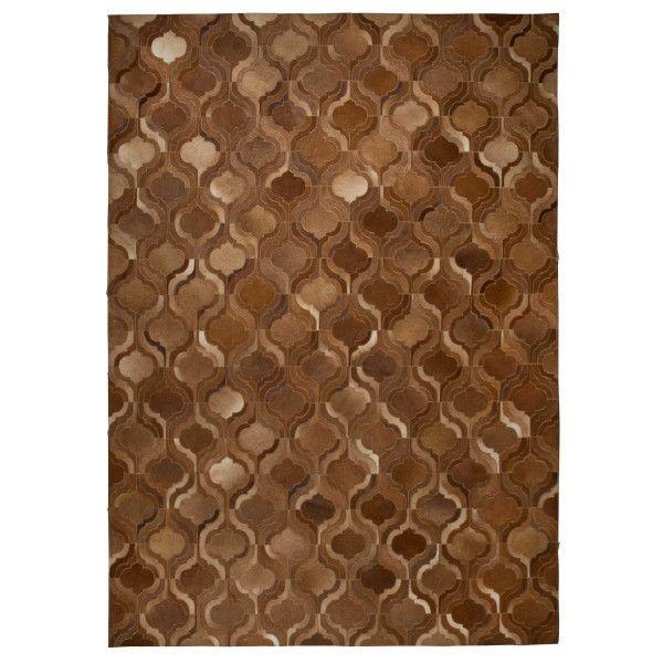 Dutchbone Bawang vloerkleed 170x240