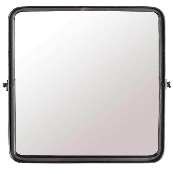 Dutchbone Poke spiegel M