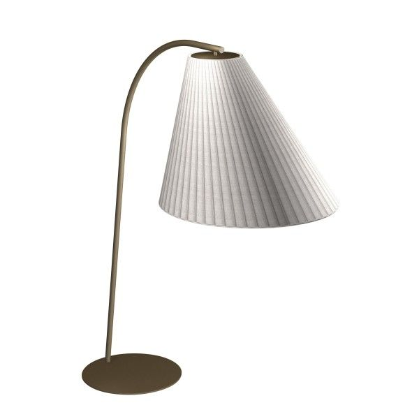 Emu Cone Floor vloerlamp LED