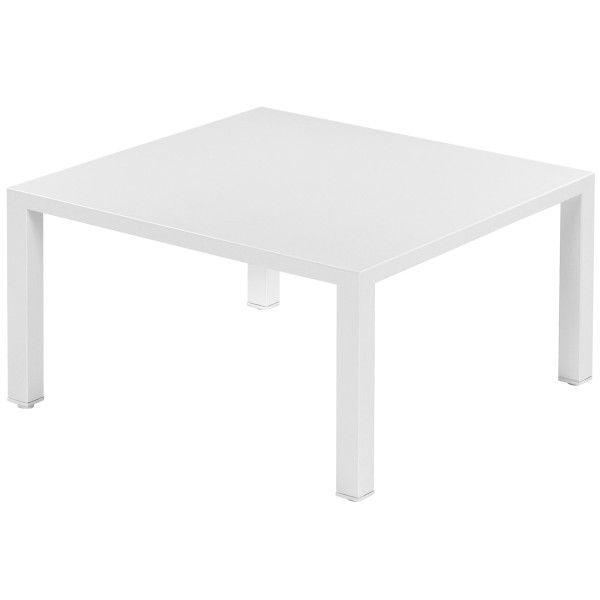 Emu Round salontafel 80x80