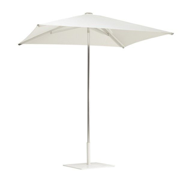 Emu Shade Central parasol 200x200