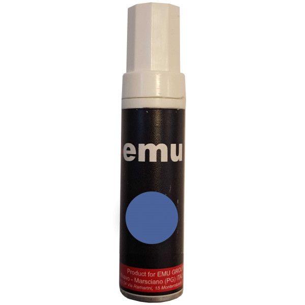 Emu Touch Up Paint Bottle 12 ML Marine Blue 16