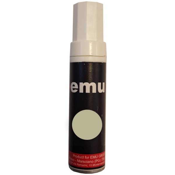 Emu Touch Up Paint Bottle 12 ML Taupe 71