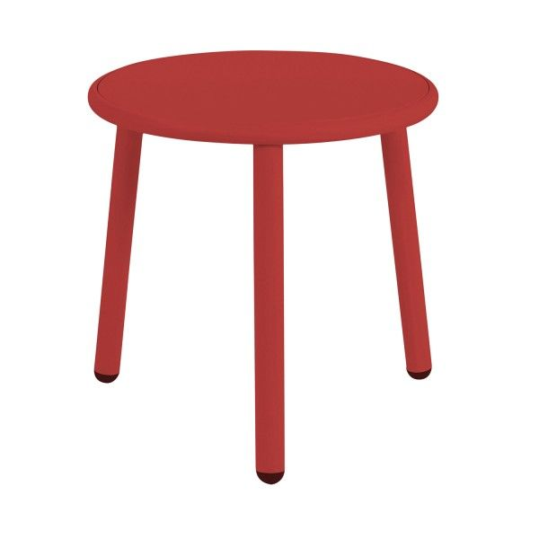 Emu Yard Coffee Table bijzettafel 50