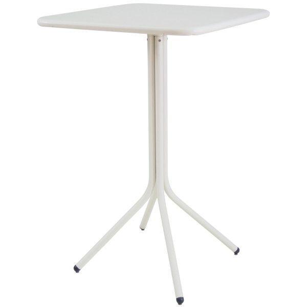 Emu Yard Folding Counter Table tuintafel 70x70