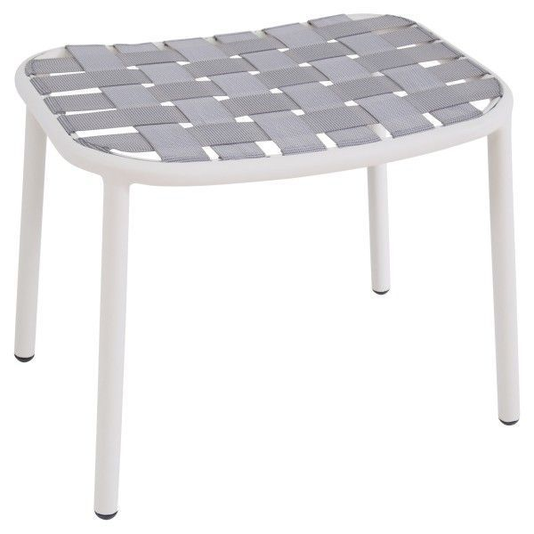 Emu Yard Foot Stool voetenbank