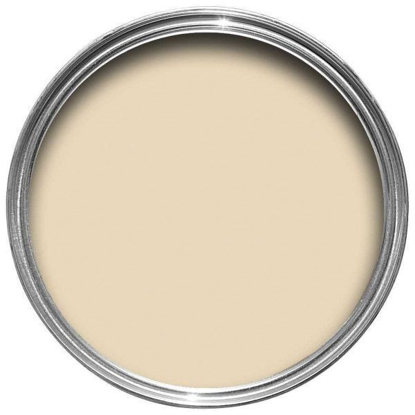 Farrow & Ball Hout- en metaalverf buiten Ringwold Ground (208)