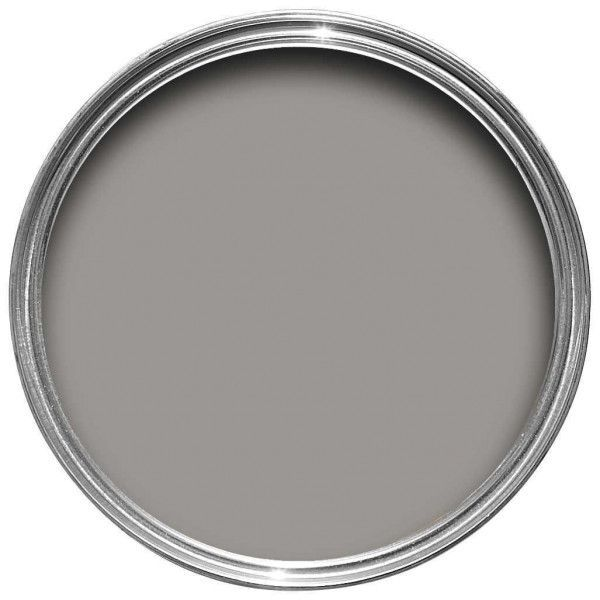 Farrow & Ball Hout- en metaalverf buiten Worsted (284)
