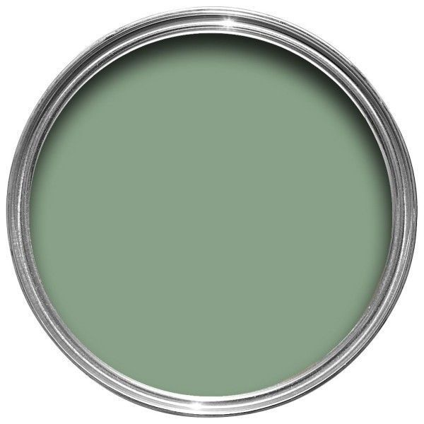 Farrow & Ball Krijtverf Breakfast Room Green (81)