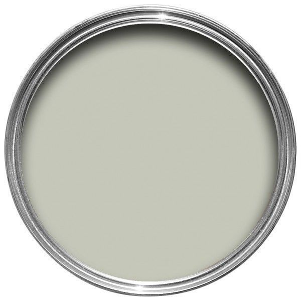 Farrow & Ball Hout- en metaalverf binnen Cromarty (285)