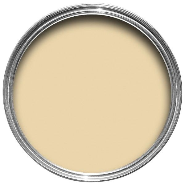 Farrow & Ball Krijtverf Farrow's Cream (67)