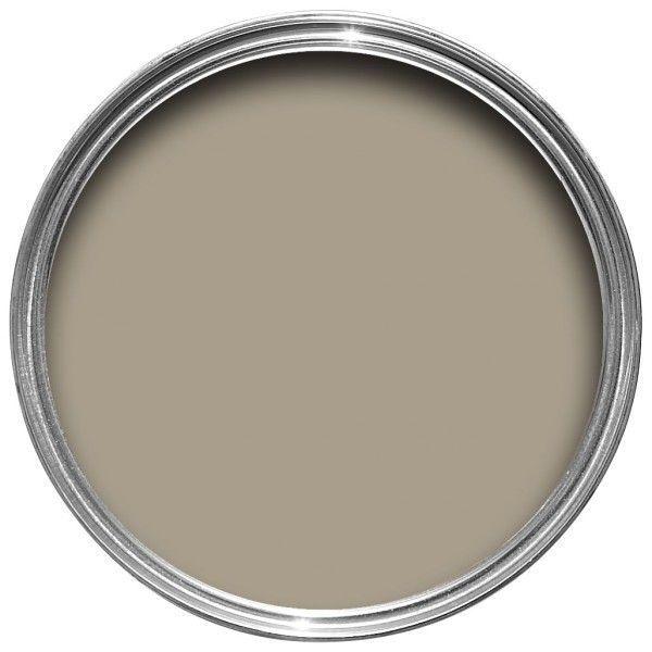 Farrow & Ball Hout- en metaalverf binnen Light Gray (17)