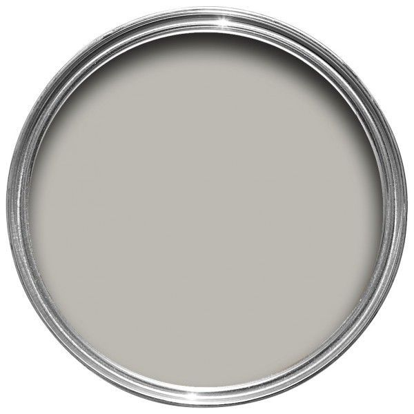 Farrow & Ball Krijtverf Pavilion Gray (242)