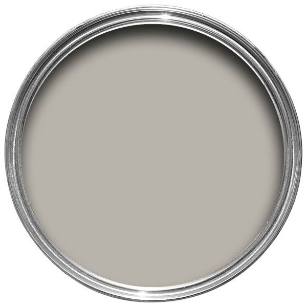 Farrow & Ball Krijtverf Purbeck Stone (275)