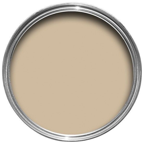 Farrow & Ball Krijtverf Savage Ground (213)