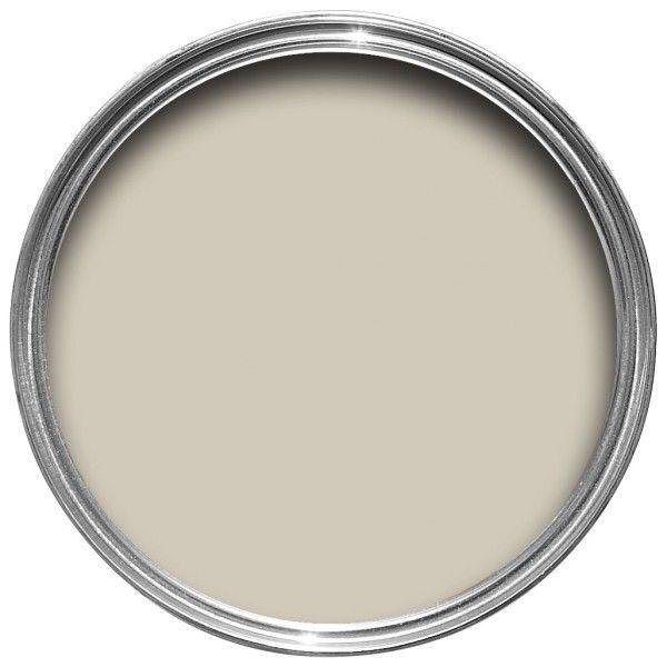 Farrow & Ball Krijtverf Shaded White (201)