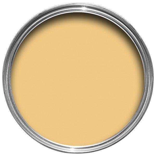 Farrow & Ball Krijtverf Yellow Ground (218)