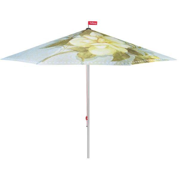 Fatboy Bouquetteketet parasol
