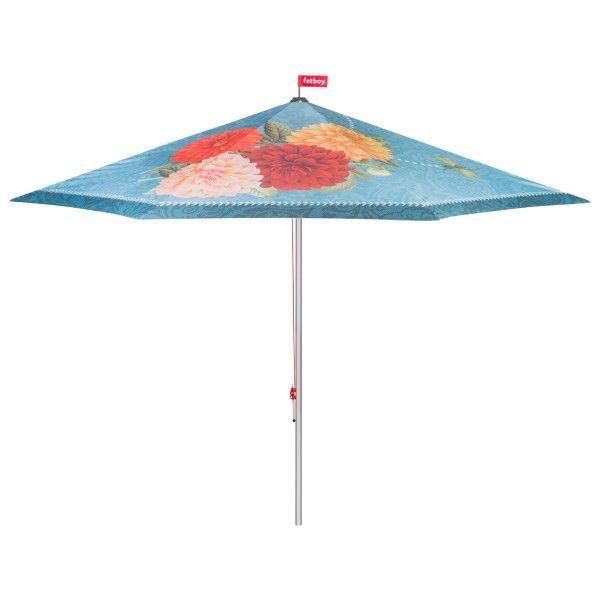 Fatboy Parasoladiso parasol