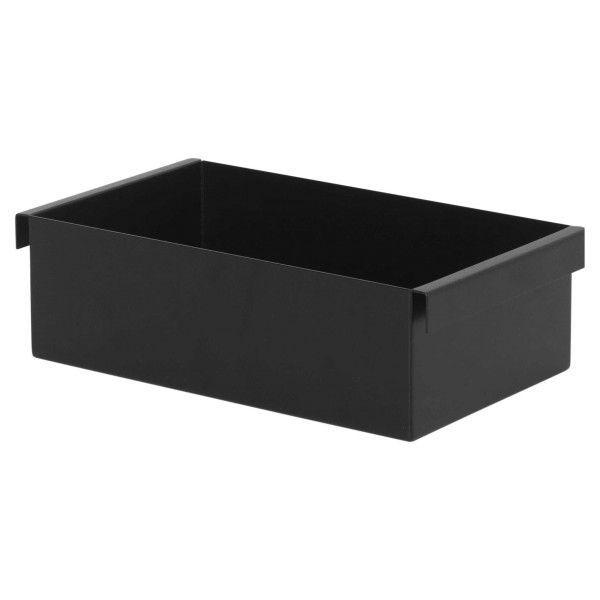 Ferm Living Container voor Plant Box plantenbak