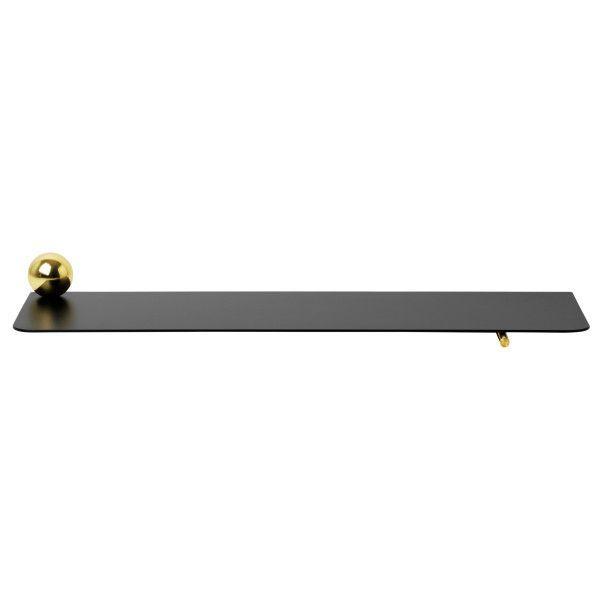 Ferm Living Flying Shelf Sphere wandplank