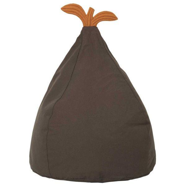 Ferm Living Pear zitzak