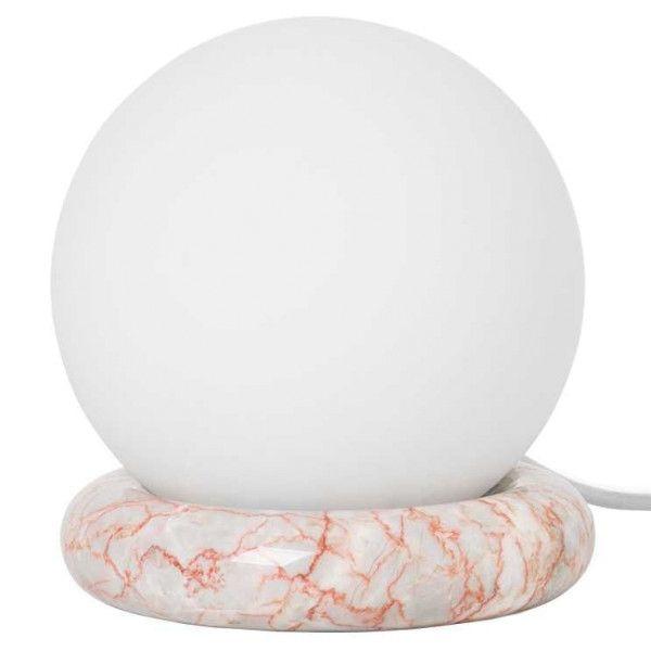 Ferm Living Rest tafellamp