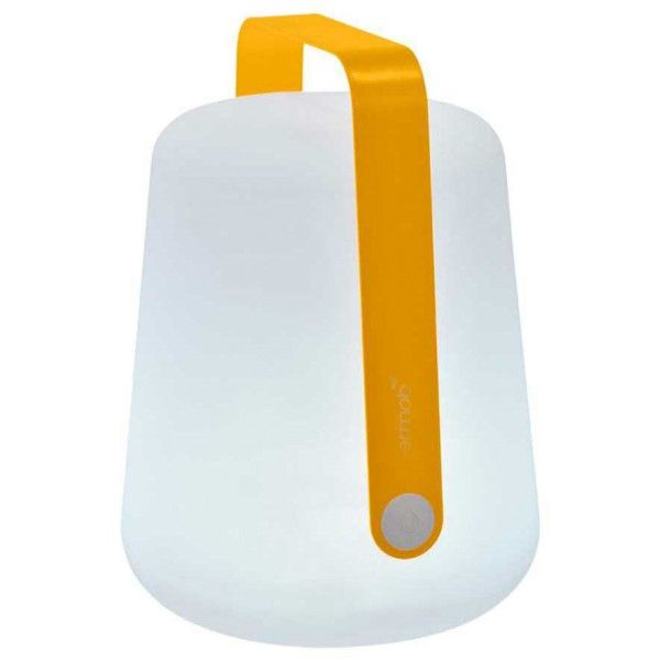 Fermob Balad tafellamp H38