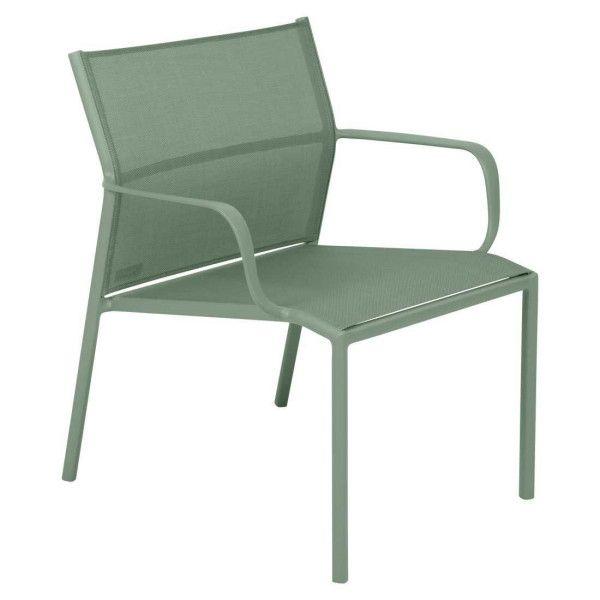 Fermob Cadiz fauteuil