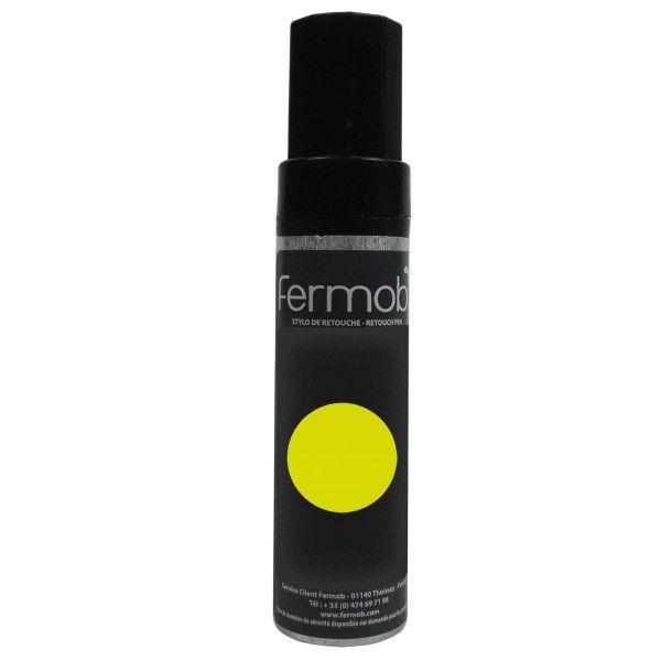 Fermob Touch Up pen Verbena